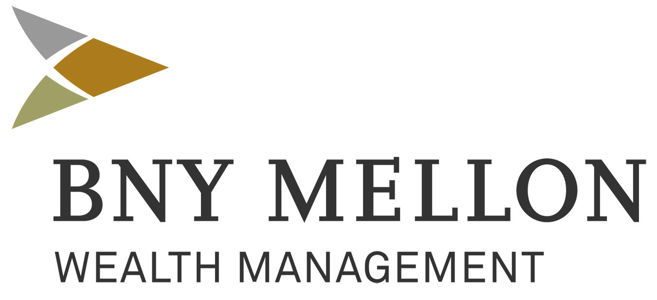 Bank of New York Mellon Wealth Management